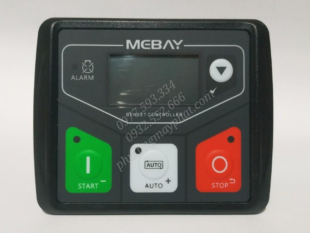Mebay DC30D