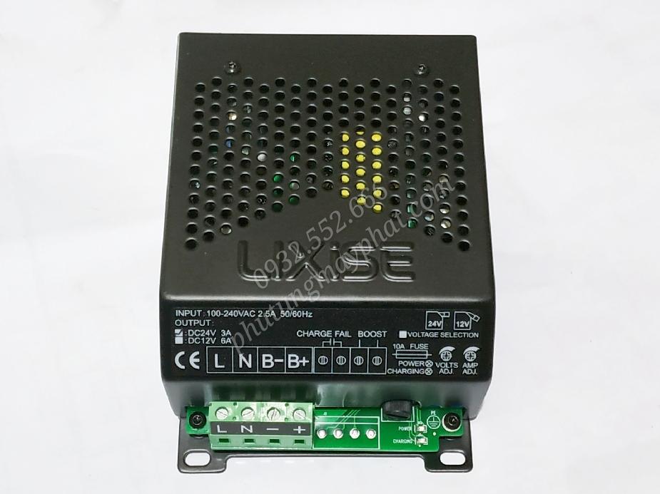 LBC2403