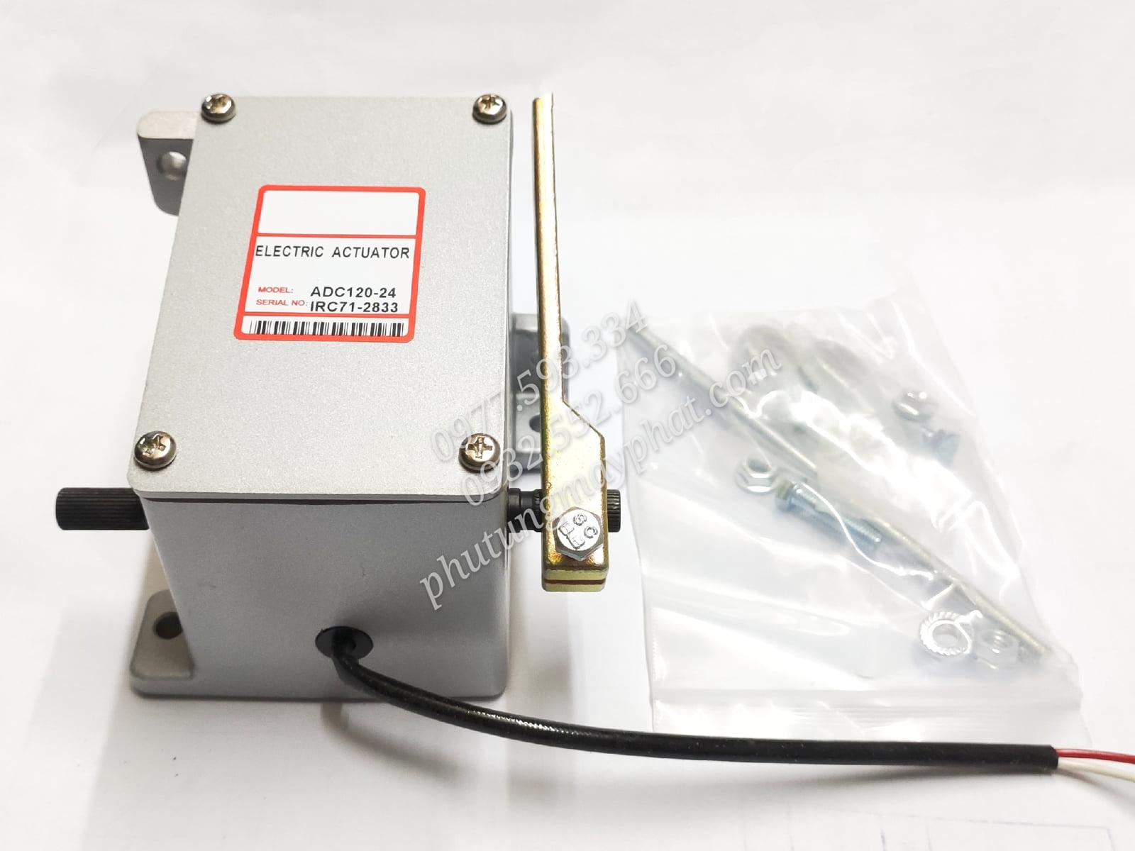 ADC120-24