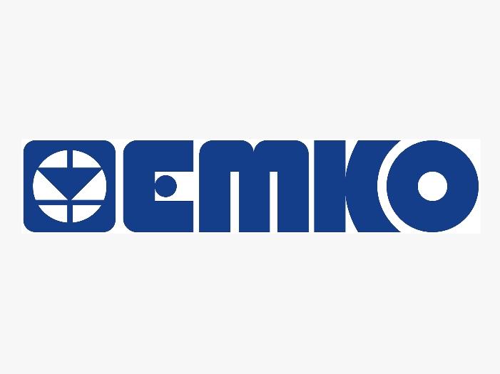 Bộ điều khiển Emko