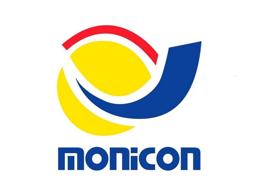 Bộ điều khiển Monicon