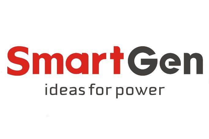 SmartGen