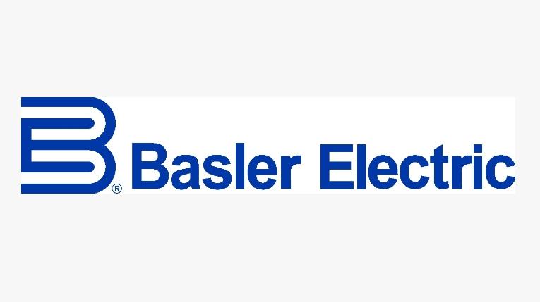 AVR Basler