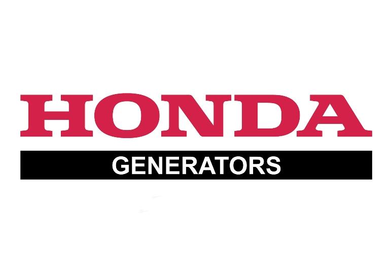 AVR Honda