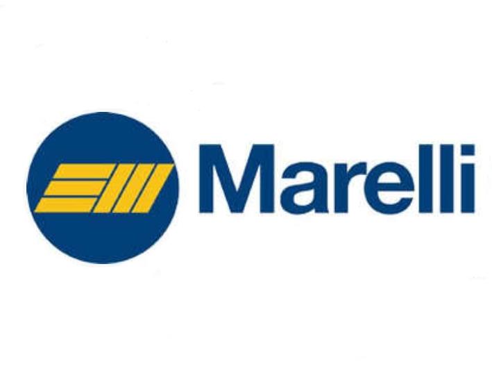 AVR Marelli