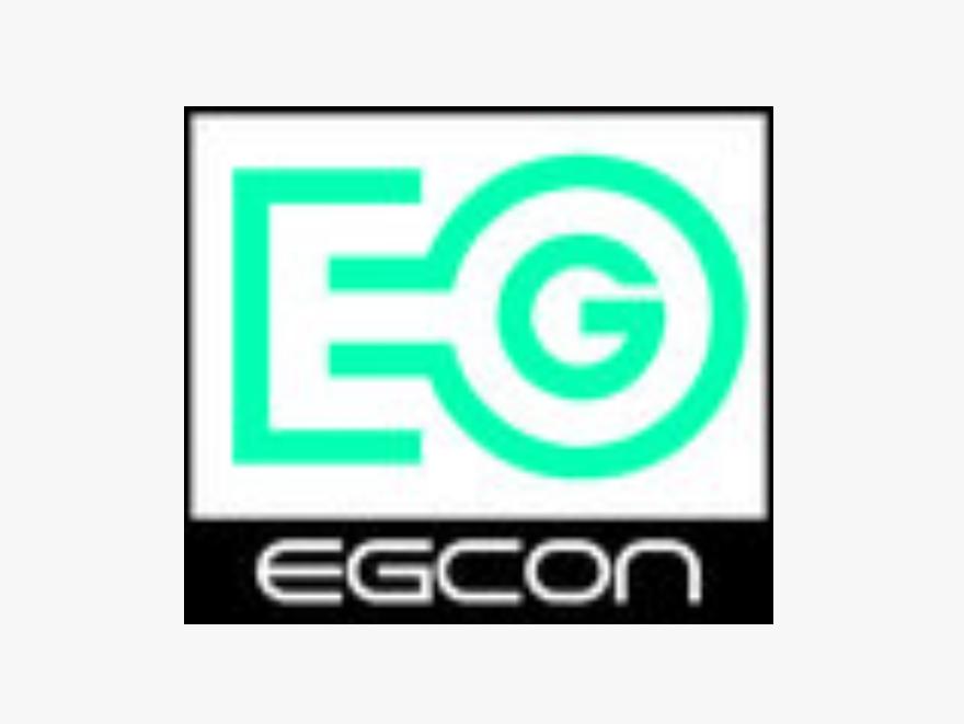 Bộ điều khiển Egcon