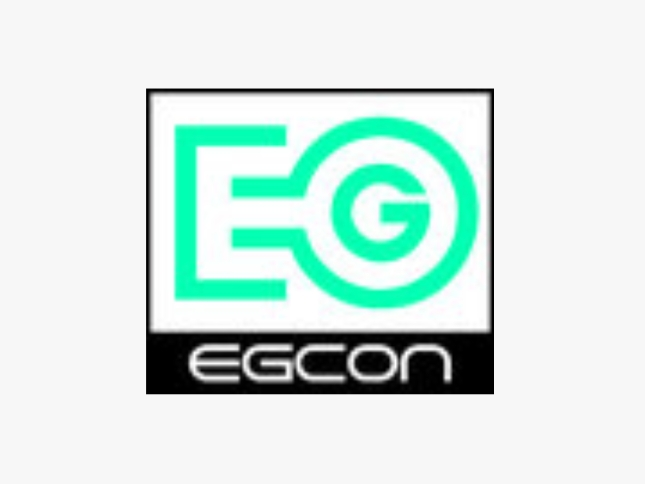 AVR Egcon