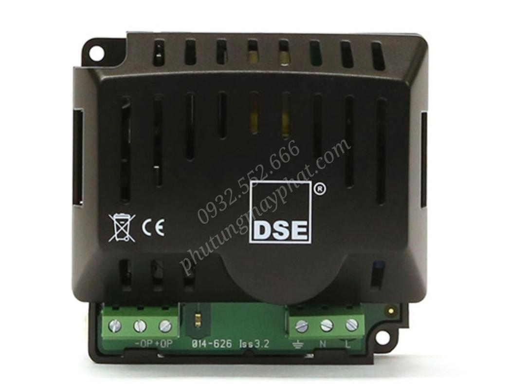DSE9150