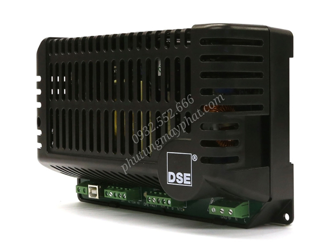 DSE9480