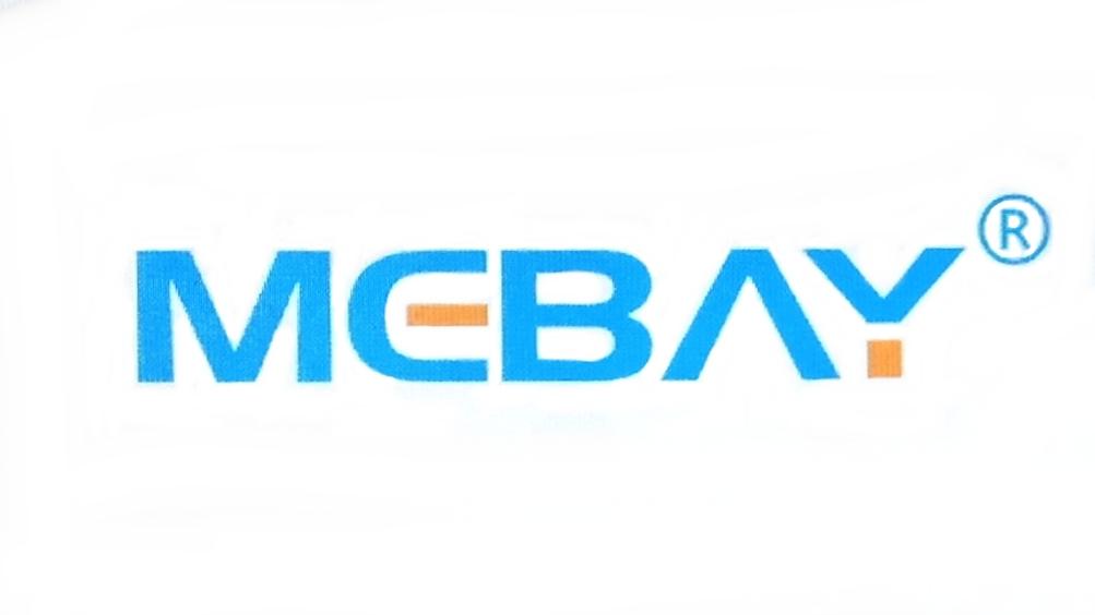 Bộ điều khiển Mebay