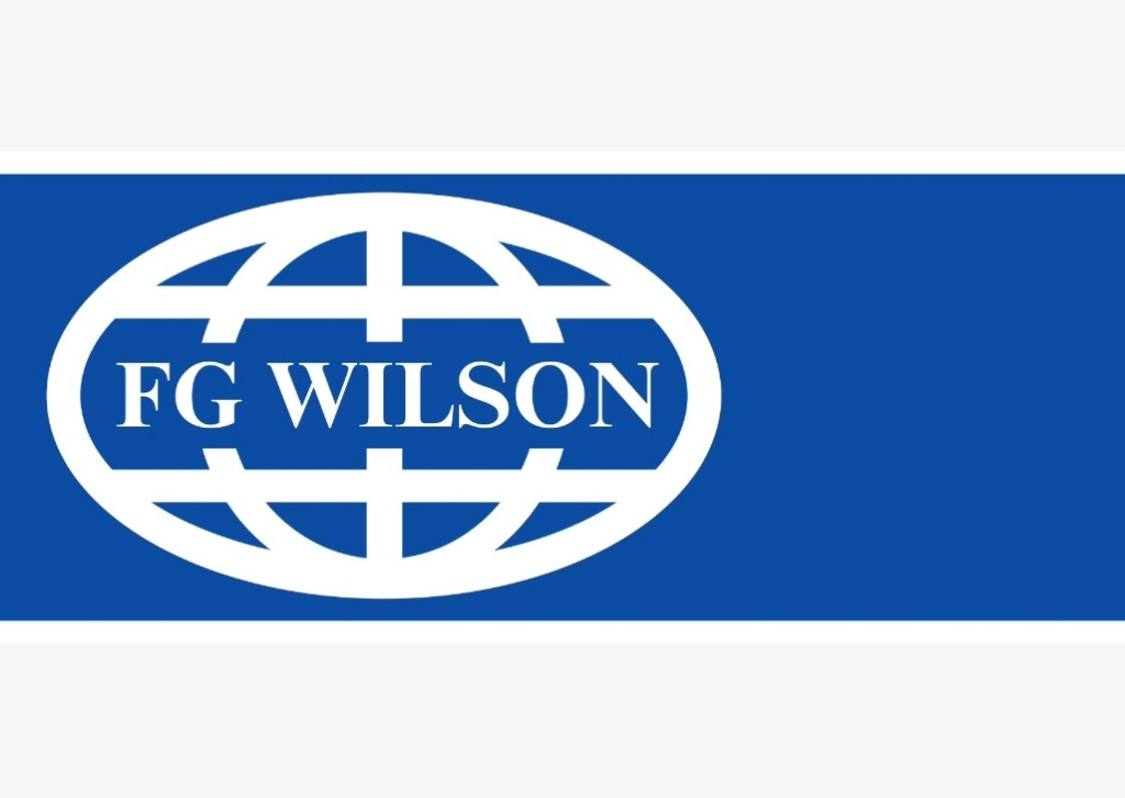 Bộ điều khiển FG Wilson
