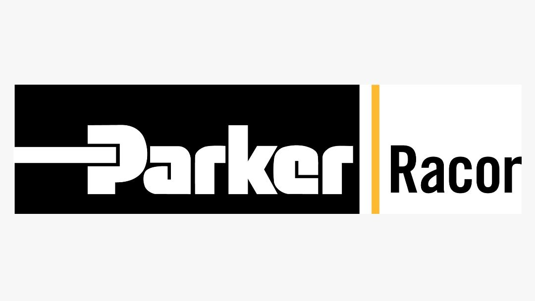 Parker Racor